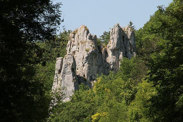 Free rocks roche climbing rock climbing mountaineering