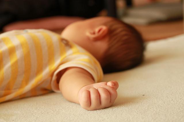 Free baby toddler japan