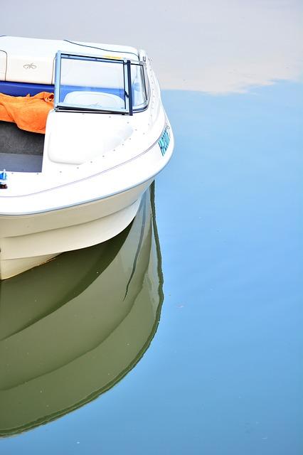 Free boat ship water ship's cabin