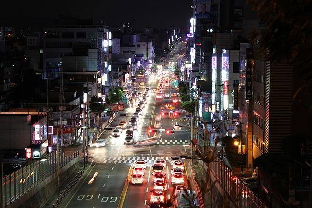 Free korea seoul republic of korea gangseo-gu