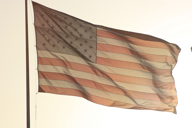 Free american flag american flag us flag american flags