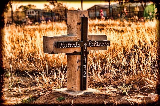 Free cemetery cross grave graveyard dead old memorial