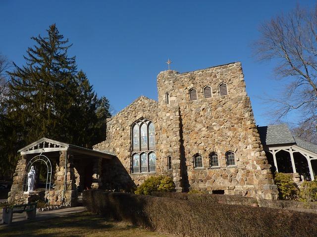 Free church catholic school school religion catholic