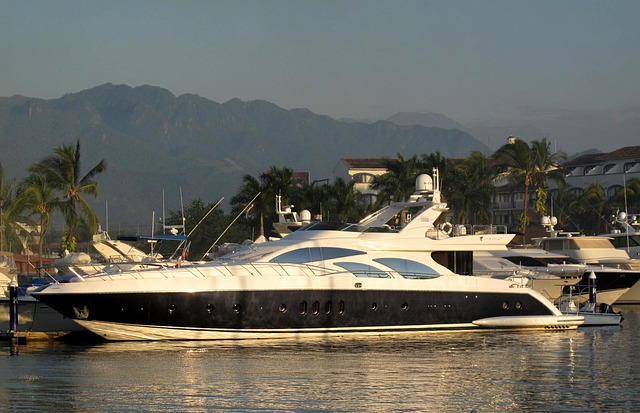 Free yacht boat leisure vessel marine marina mexico