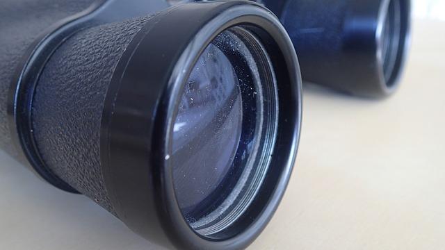 Free Photos: Spyglass glass lens | FastePhoto
