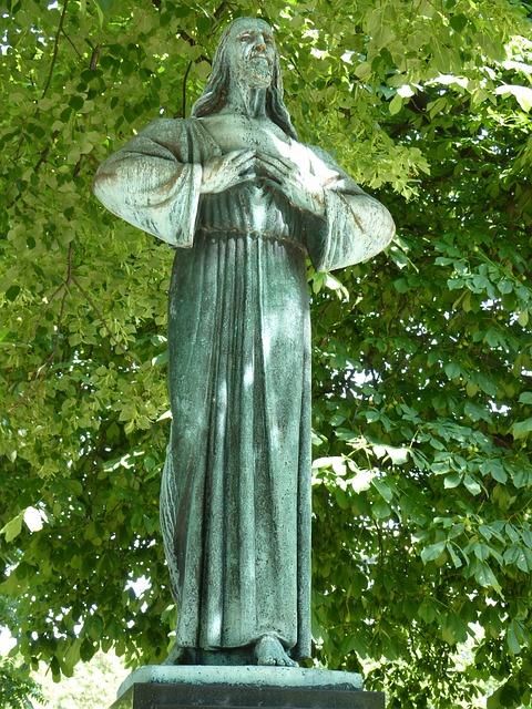 Free paris cemetery père lachaise monument grave rest