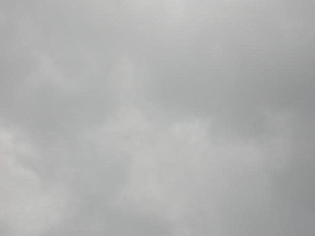 Free sky cloudy sky cloud