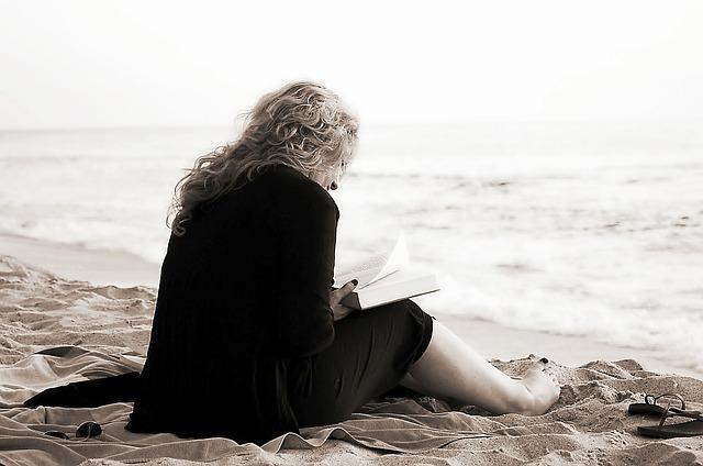 Free               read book reading literature books culture