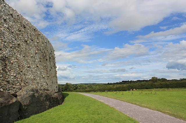 Free stonehenge ireland meadow bronze age new stone age