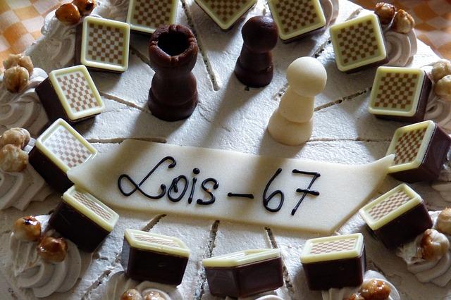 Free cake birthday cake dessert sweet marzipan