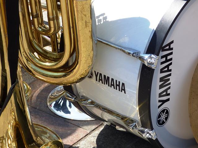 Free instruments music drums drum sounds concert
