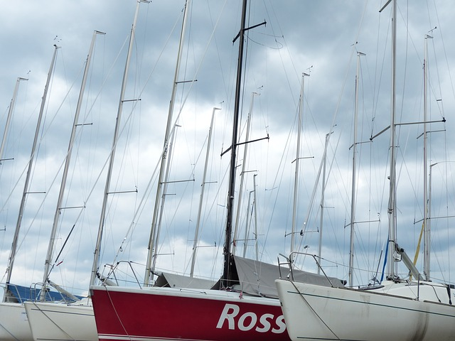 Free boats port sailing boats masts boat masts