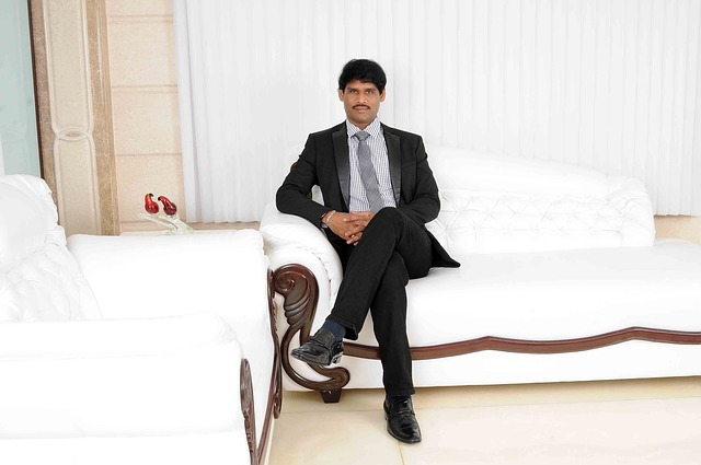 Free man chairman person important india film producer
