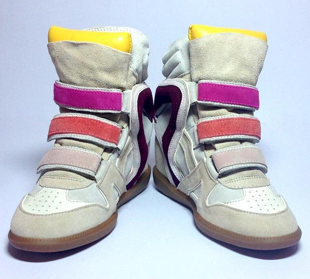 Free isabelle maranta sneakers isabel marant