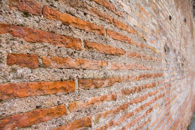 Free stone wall stones wall natural stone wall