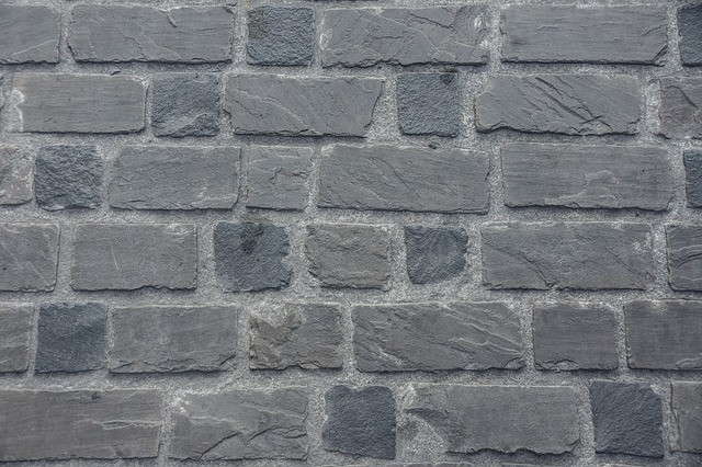 Free texture structure stone background grey stones