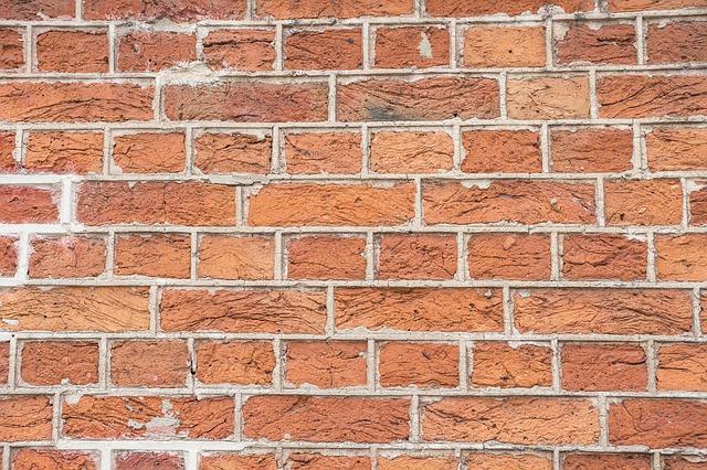 Free texture structure wall brick brick wall grunge