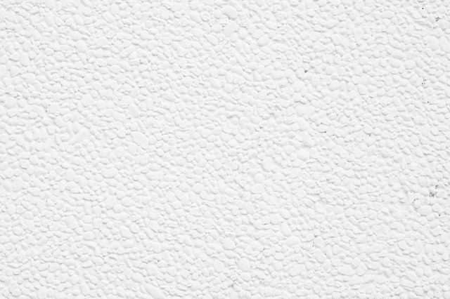 Free structure texture wall white stone