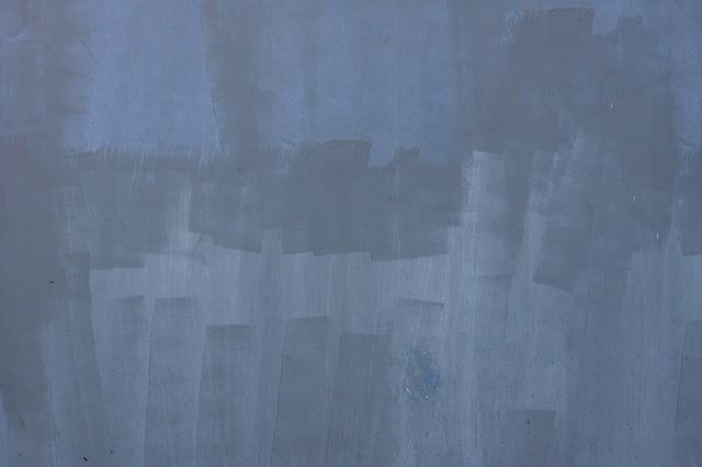 Free texture wall paint lacquered facade violet grunge