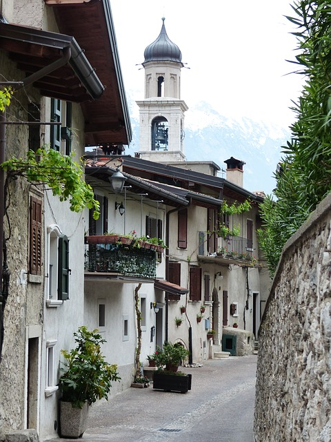 Free md church of san alley road homes limone sul garda