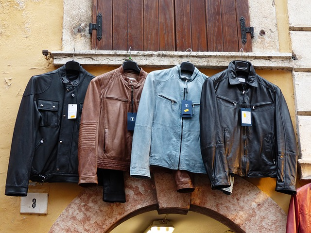 Free jackets leather jackets clothing sale posting