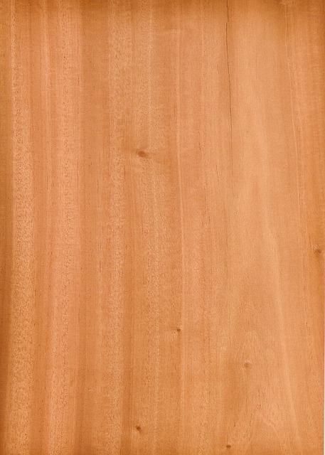 Free wood mahogany texture