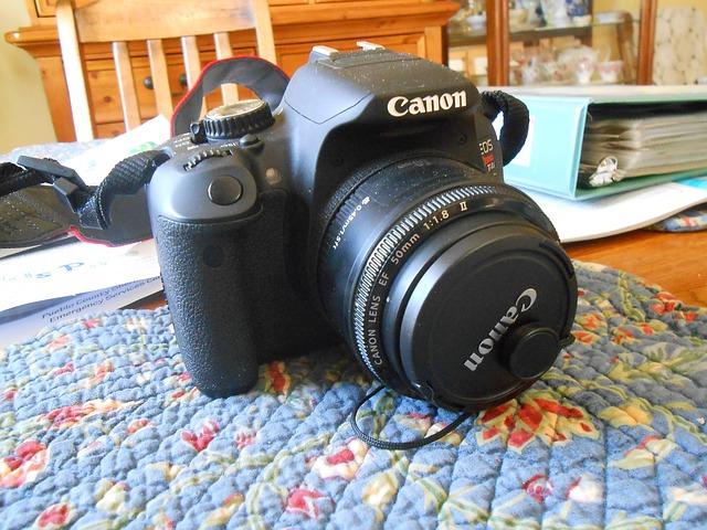 Free camera photos digital camera photography