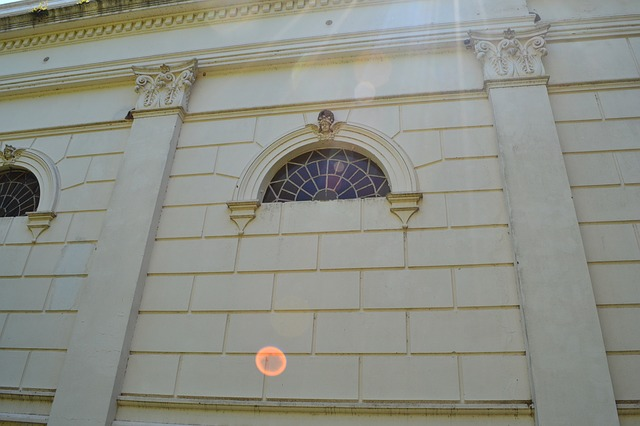 Free Photos: Church window light architecture building | samara revenge