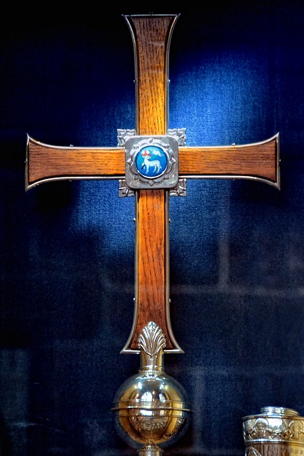 Free cross religion wooden cross god church jesus