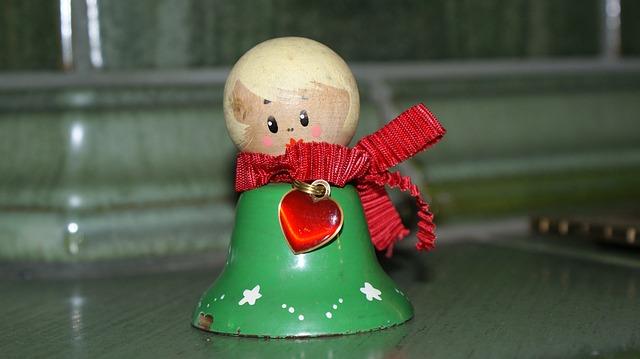 Free christmas decorations christmas ornament christmas