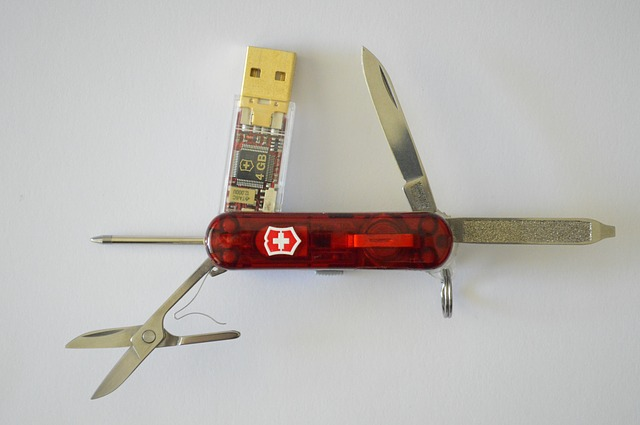 Free swiss army knife knife swiss knife victorinox