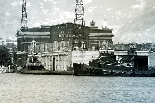 Free fells point baltimore old firehouse boats firehouse
