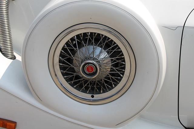 Free oldtimer car parts white luxury noble nobel money
