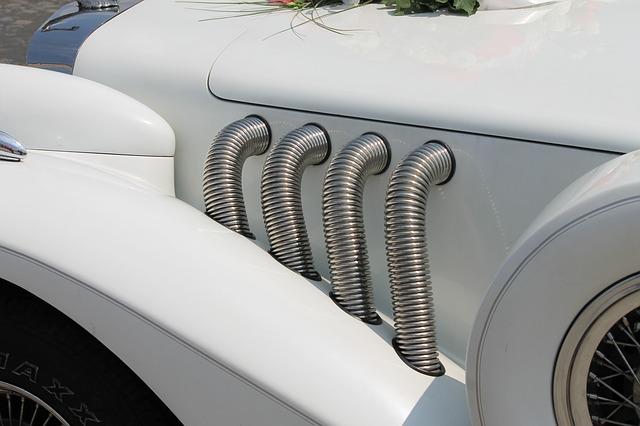 Free car parts white luxury noble nobel money motor