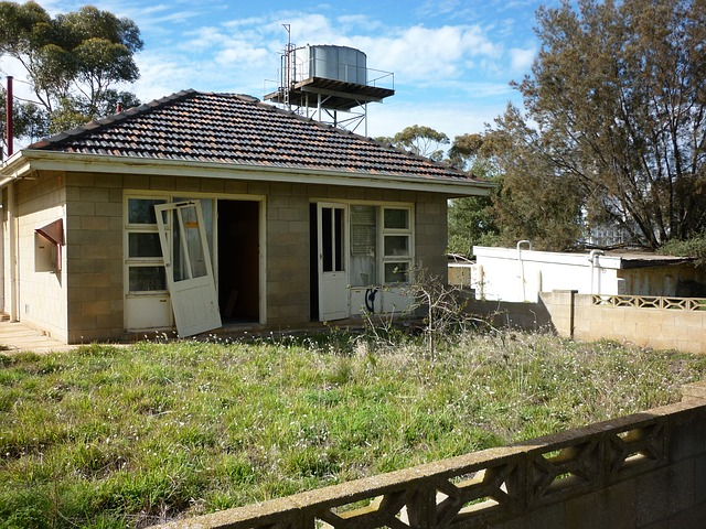 Free abandoned quarantine-station adelaide australia