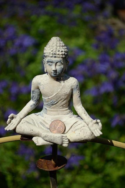 Free balance zen buddha image meditation spirituality