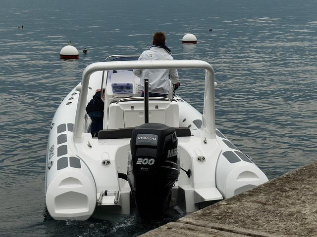 Free speedboat powerboat racing boat ship luxury power
