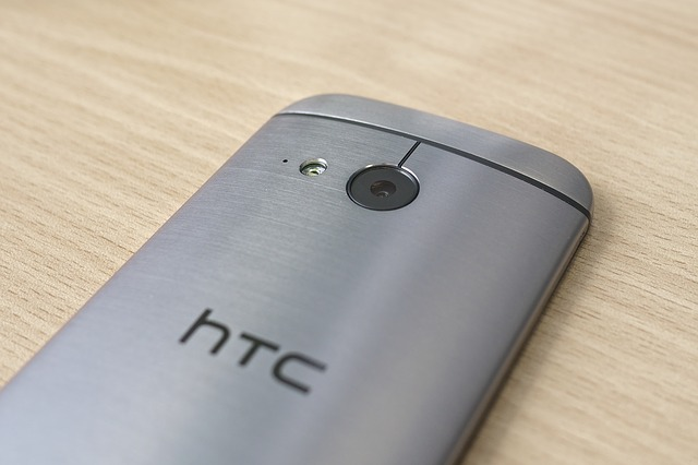 Free Photos: Htc one htc one mini 2 smartphone android silver | Janitors