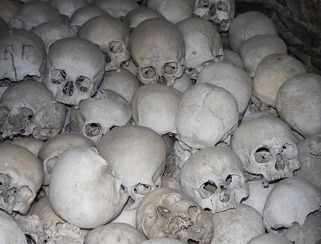 Free skull skull and crossbones mortal church crypt