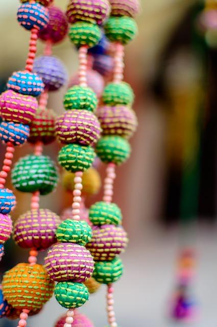 Free handicraft craftsman skill handicrafts crafted