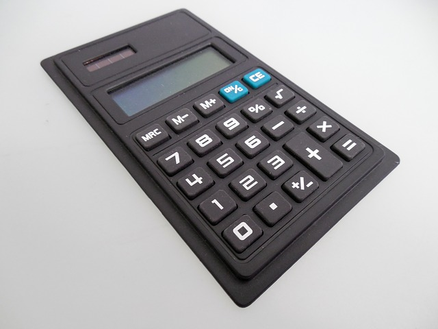 Free calculator radhakrishnan solar calculator office