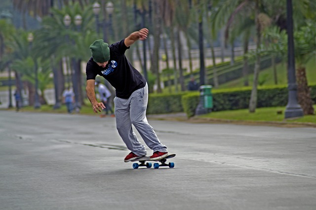 Free skateboard sport ipiranga tony halk slope