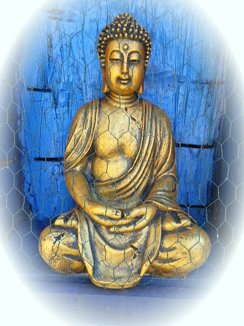 Free buddha buddhism meditation spiritual fig