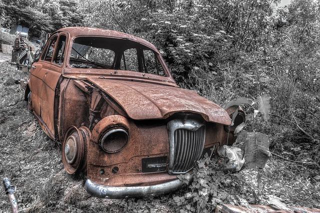 Free car vintage car retro automobiles vintage
