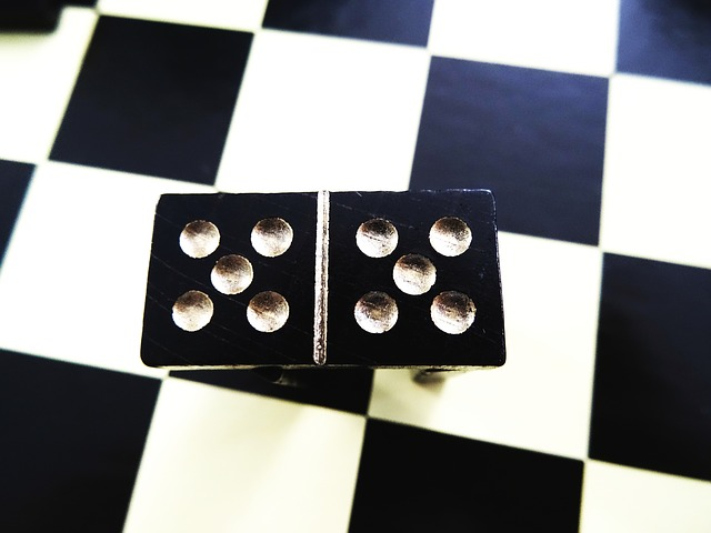 Free board games not ludo play gesellschaftsspiel