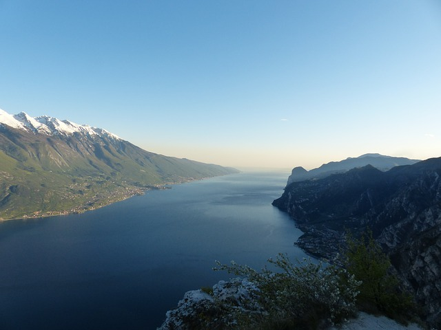 Free garda see monte baldo monte baldo solid mountains