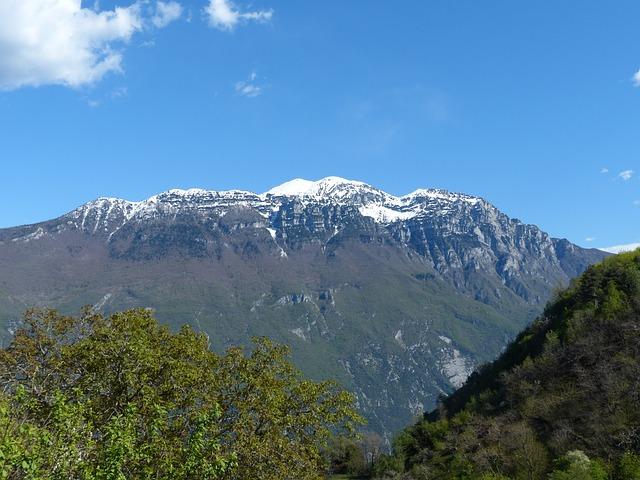 Free monte altissimo monte altissimo di modena mountain