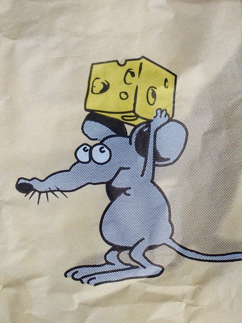 Free mouse cheese stolen three cheese high comic funny