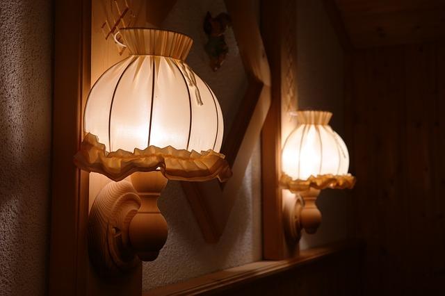 Free lamp bulbs interior design room lighting hell