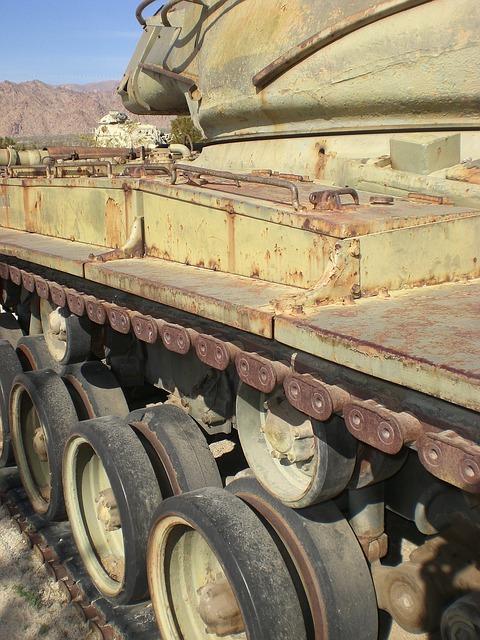 Free tank war wwii battle history